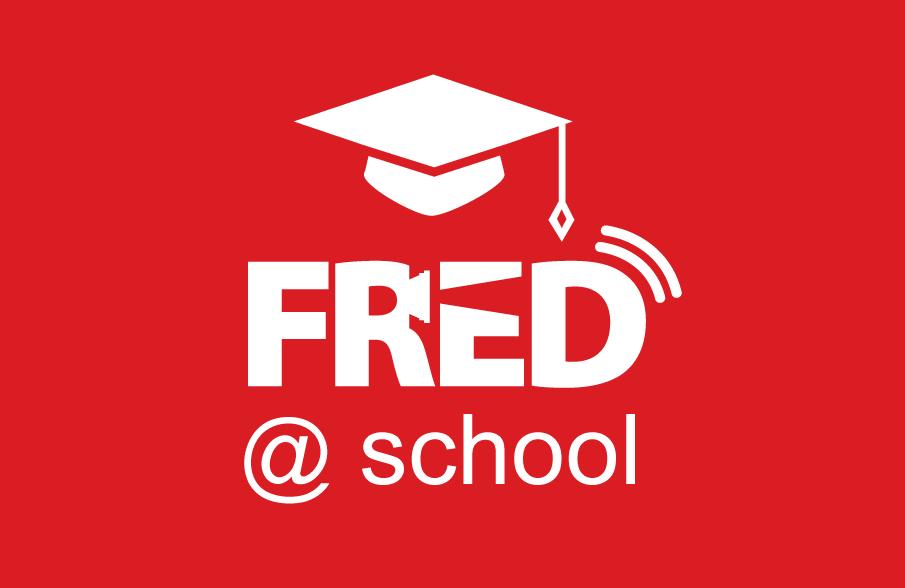 Fred @ school_905x588