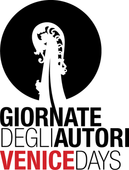 Giornate_logo