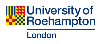 UniversityOfRoehampton