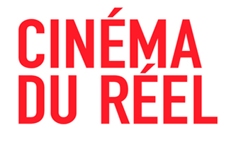 cinemadureel-rouge