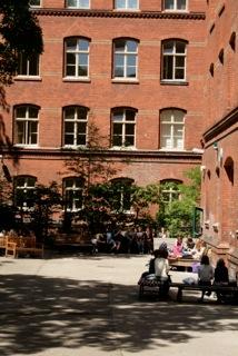 John_Lennon_Schule_BLDG2_Berlin_Germany