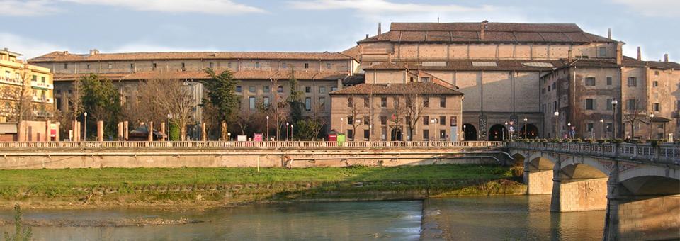 Liceo_Artistico_Toschi_BLDG_Parma_Italy