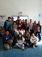 Vespucci_Colombo_Class_Livorno_Italy