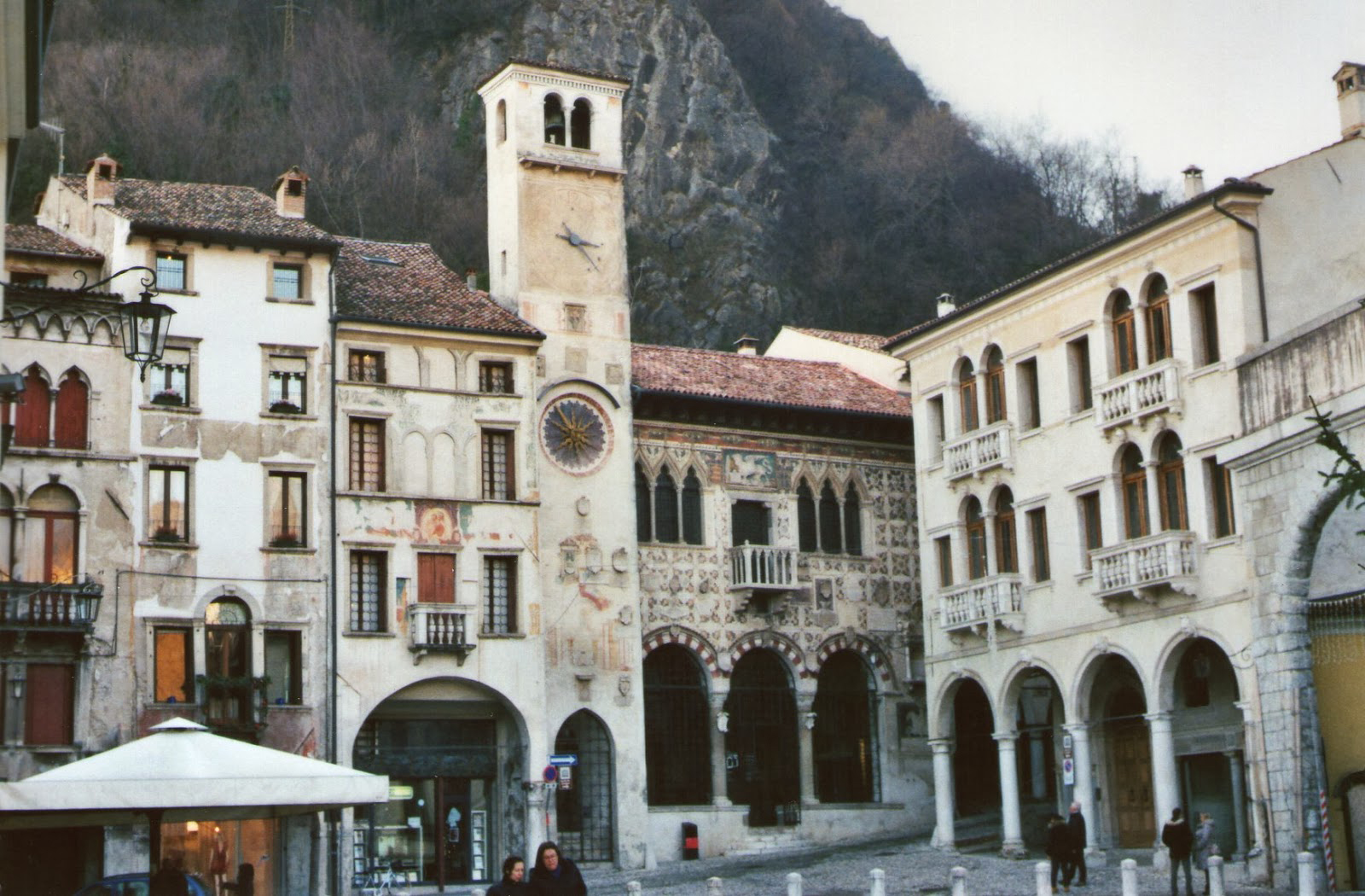 Vittorio_Veneto
