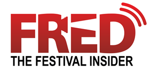 Fred Insider Logo_HR