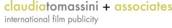 Tomassini