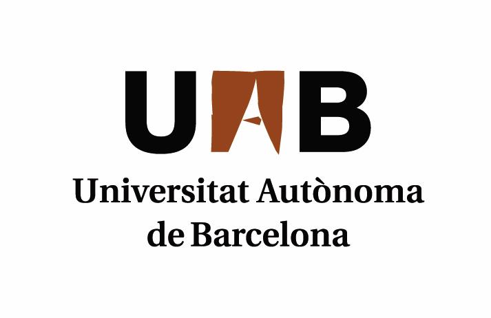 Univervità_Barcellona