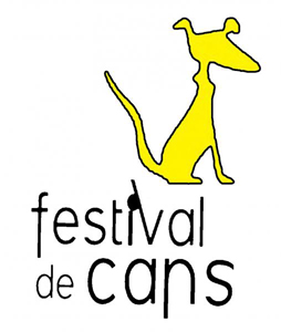 festival_cans