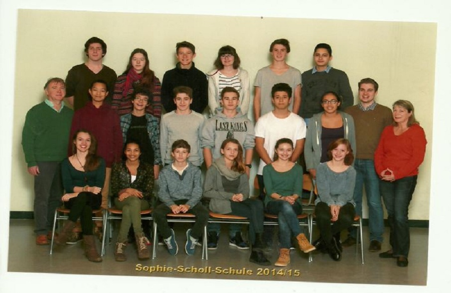 Sophie_Scholl_Schule_Berlin_Germany